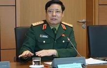 Quân đội bàn giao 20 ha đất ở sân bay Tân Sơn Nhất