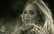 Adele nhiều lần được mời chụp ảnh khỏa thân