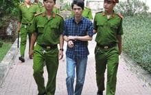 Án tử cho kẻ giết người ở vòng xoay Phú Lâm