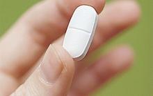 Kháng sinh mới chống vi khuẩn kháng thuốc