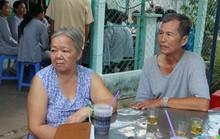 Chồng Đài Loan sang Việt Nam giết vợ