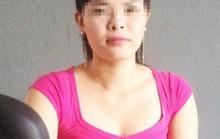2 thiếu nữ miền Tây bị bán sang Trung Quốc được thả về?