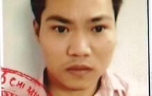 Không ra đầu thú, Trần Xuân Hải bị truy nã toàn quốc