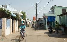 TP HCM: Internet ra xã đảo Thạnh An