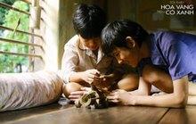 """Đã thấy """"mùa vàng"""" cho điện ảnh Việt"""