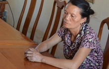 Chủ tịch phụ nữ xã lập hồ sơ khống, tham ô 454 triệu đồng