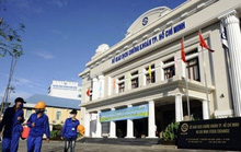 FED tăng lãi suất tác động thế nào đến chứng khoán Việt Nam?