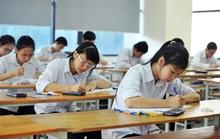 Công bố điểm chuẩn dự kiến của các trường ĐH, CĐ