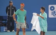 Djokovic, Nadal khởi đầu thành công ở Qatar Open