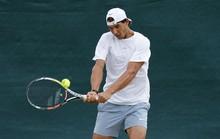 Lịch THTT: Federer, Nadal xuất trận Wimbledon; Argentina tái ngộ Paraguay