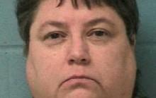 Nữ tử tù được hoãn tử hình lần hai vì thuốc độc hỏng