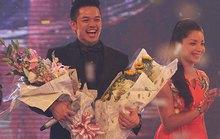 """Trọng Hiếu - Quán quân """"Vietnam Idol 2015"""""""