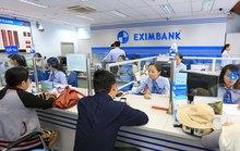 Một Phó TGĐ Eximbank xin nghỉ việc