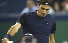 Nishikori chấn thương bỏ cuộc, Federer thua sốc Isner
