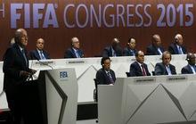 Cựu phó chủ tịch FIFA nộp 10 triệu USD để được tại ngoại