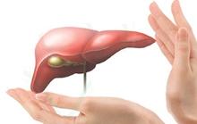 Bủn rủn chân tay do viêm gan C mạn tính?