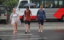 Nắng nóng bất thường, du khách đến Đà Lạt tăng mạnh