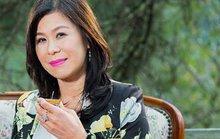 Chưa thể sớm đưa thi hài doanh nhân Hà Linh về nước