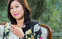 Đưa thi thể bà Hà Linh về nước trước ngày 1-10