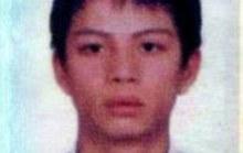 Tin tặc Việt Nam lãnh 13 năm tù tại Mỹ