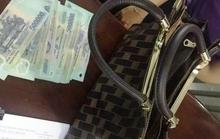 Nhà riêng ca sĩ Minh Hằng bị trộm tiền tỉ