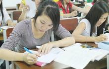 Nâng cao trình độ học vấn cho công nhân