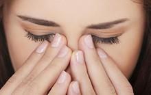 Nguy cơ mù lòa vì dùng sai kính