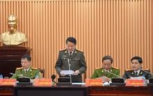 Công an Hà Nội công bố diễn biến thảm án 4 người thương vong
