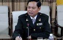 Vụ Formosa: TTCP mời Chánh thanh tra Hà Tĩnh làm việc
