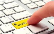 Dễ dãi biếu không thông tin cá nhân khi mua hàng