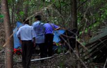 Một thanh niên nghi bị sát hại trong ngày cưới của chị gái
