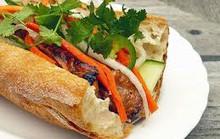Đà Lạt: 19 người bị ngộ độc do ăn bánh mì