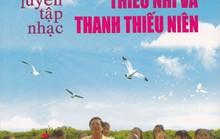 Nhạc sĩ Vũ Hoàng, Nguyễn Văn Hiên ra sách nhạc