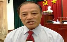 PGS-TS Nguyễn Thiện Tống làm Chủ tịch Hội đồng Cố vấn Trường ĐH Hoa Sen