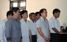 """Quan huyện Nghi Xuân lập hồ sơ khống """"ăn"""" tiền GPMB"""