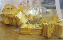 Giá vàng cuối ngày 1-12: Vàng SJC bất ngờ tăng sốc
