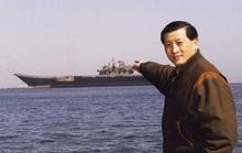 Trung Quốc không tốn xu nào cho tàu sân bay Liêu Ninh