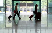 Kiến nghị Malaysia làm rõ vụ giữ lại nữ du khách Việt