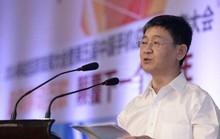 Trung Quốc bắt tổng biên tập Nhân dân Nhật báo điện tử