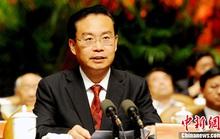 Trung Quốc: Chủ tịch tỉnh Phúc Kiến bị tập kích nửa đêm