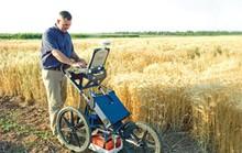 Đưa internet vào nông nghiệp