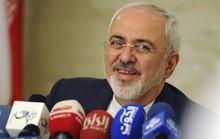 Sau thỏa thuận hạt nhân lịch sử, Iran ra mặt