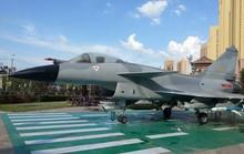 Trung Quốc đưa vũ khí tối tân đến đảo Hải Nam