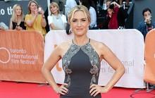 Kate Winslet cấm con xài mạng xã hội