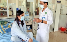 Các bệnh người lao động được hưởng bảo hiểm xã hội một lần