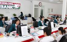 Kienlongbank được cho vay dưới hình thức bảo lãnh ngân hàng