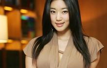 Kim Sa Rang có thân hình đẹp nhất làng giải trí Hàn Quốc