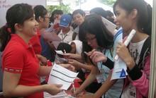 Tháng 5, TP HCM cần 20.000 lao động