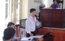 Luật sư: Chưa làm rõ lời khai của nhân chứng Hà và bị cáo Chung ai đúng