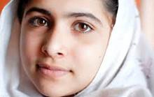 Ngày của Malala